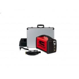 Equipo inverter Telwin Technology 186 HD
