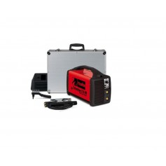 Equipo inverter Telwin Technology 216 MPGE