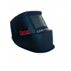 Pantalla de soldadura cabeza Faru A100