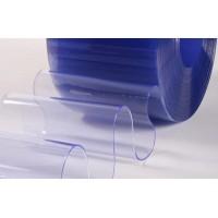 Lámina PVC