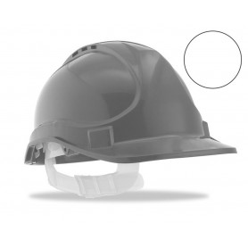Casco de seguridad SteelPro Strike