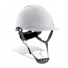 Casco de seguridad SteelPro Mountain