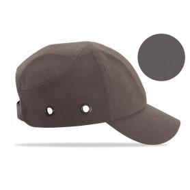 Gorra de seguridad SteelPro Bumper