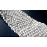 Cinta de fibra cerámica + inconel