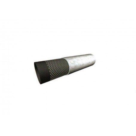 Tubo de refrigeración fibra Nomex