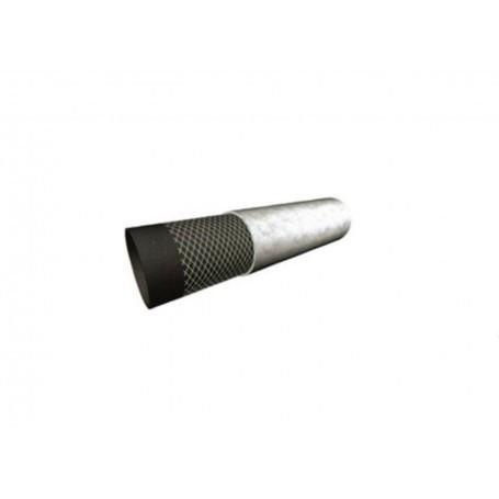 Tubo de refrigeración fibra Sílice