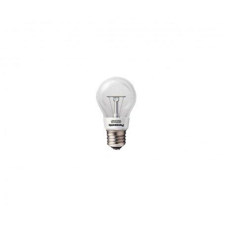Bombilla Panasonic led E27 210 lúmenes luz cálida
