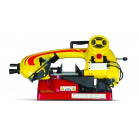 Máquina sierra de cinta manual Starrett S1101