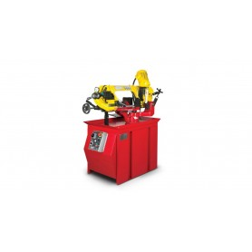 Máquina sierra de cinta semiautomática Starrett S4220-Q4