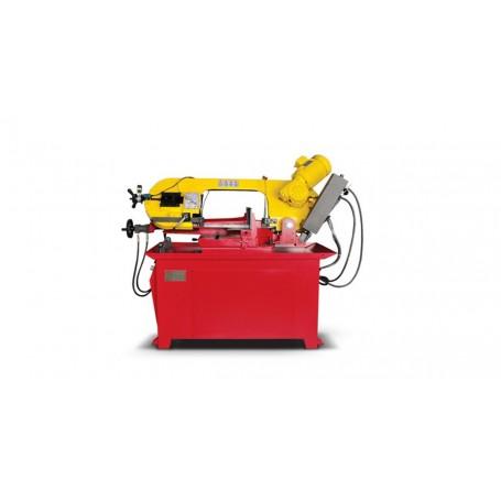 Máquina sierra de cinta semiautomática Starrett S4230-Q4