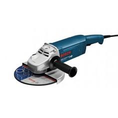 Amoladora Bosch GWS 22-230 JH