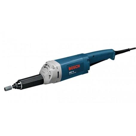 Amoladora Bosch recta GGS 16