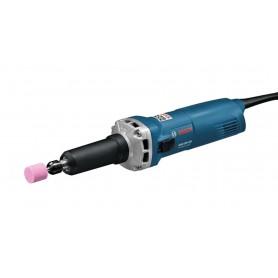Amoladora Bosch recta GGS 28 LCE