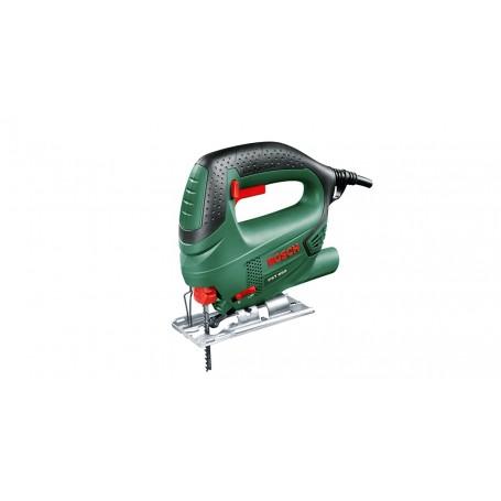Sierra de calar Bosch PST 650 Easy