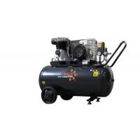 Compresor de pistón Fisalis PCT-7500 7,5cv 500litros