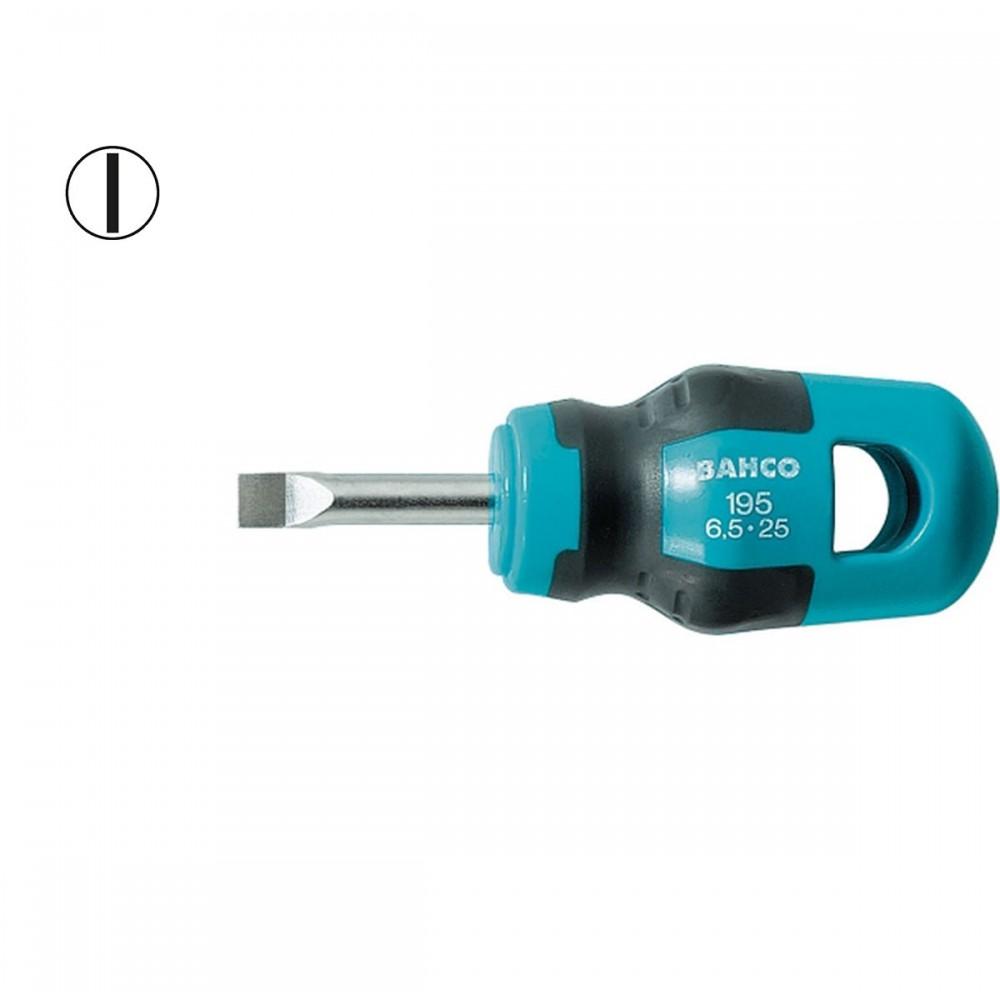 Llave de trinquete doble 1//2-9//16, cromada, llave de trinquete y destornillador de puntas multiherramienta para herramientas de apriete de tornillos, 1 unidad Utoolmart