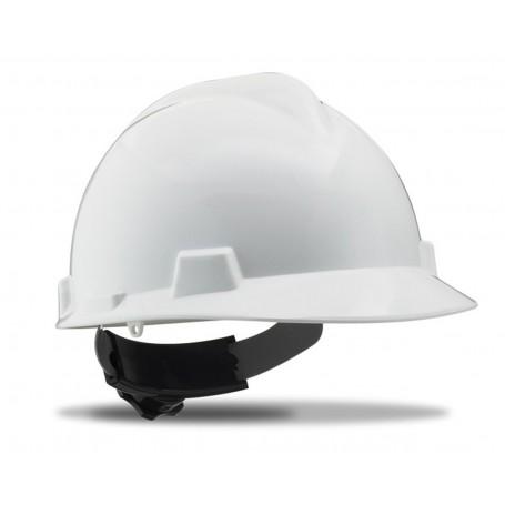 Casco de seguridad SteelPro Roller