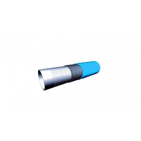 Tubo para agua refrigeración G1300 NC
