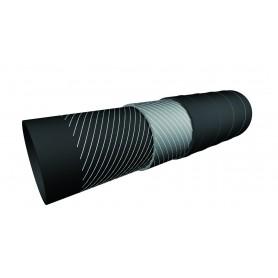 Tubo para chorreado abrasivos G1600