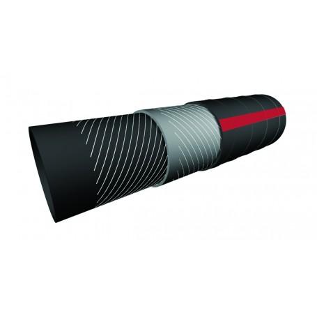 Tubo para gutinado hormigón G1610