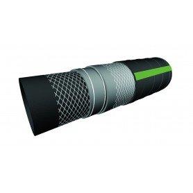 Tubo para aspiración de cemento G2700