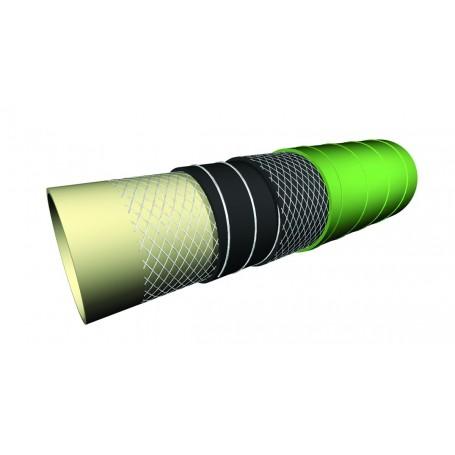 Tubo para impulsión y aspiración productos quimicos G2300