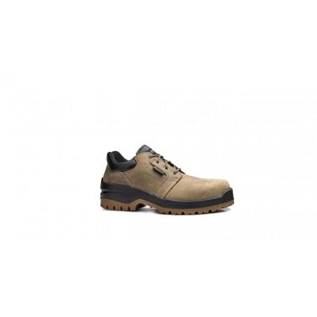 Zapato Base Buffalo
