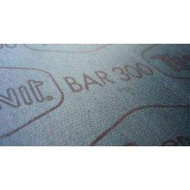 Cartón Tesnit BAR-300