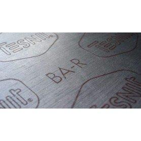 Cartón Tesnit BA-R