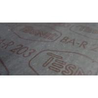 Cartón Tesnit BAR-203