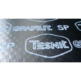 Plancha grafito expandido Grafilit SP