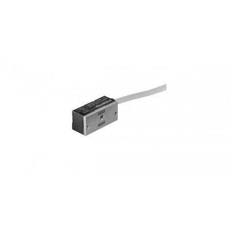 Conector Festo proximidad SMEO-1-LED-24-B