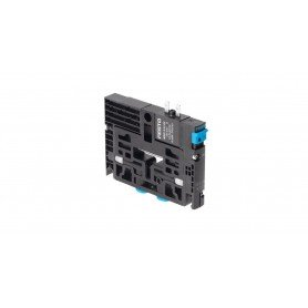 Válvula Festo monoestable 5/2 compact CPV
