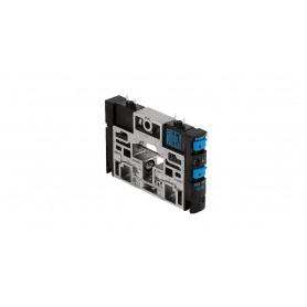 Válvula Festo biestable 5/2 compact CPV