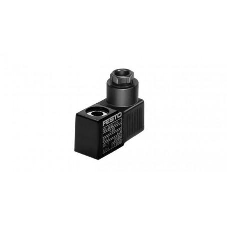 Bobina magnética MSFW-230-50/60