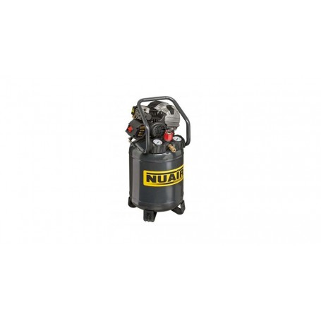 Compresor Nuair Futura 227/10/24V