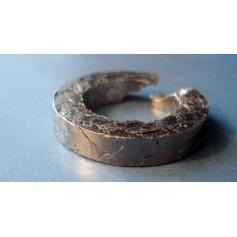 Empaquetadura grafito mineral con inconel