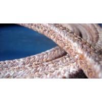 Empaquetadura fenólica teflonada