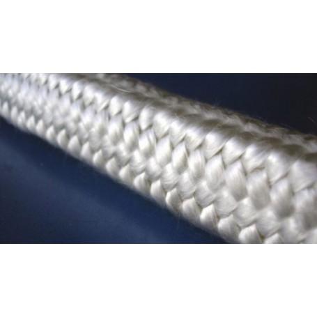 Empaquetadura de fibra de vidrio