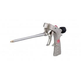 Pistola para cartuchos YA 5924