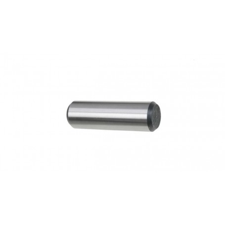 Pasador cilíndrico DIN-6325 b9f6f5c4551a