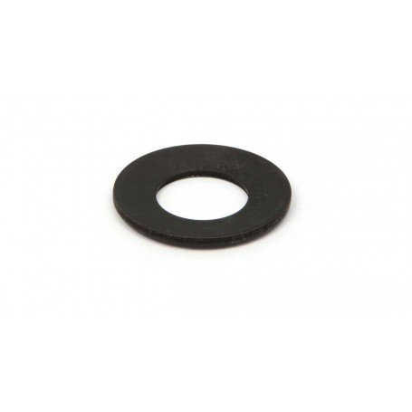 Arandela de muelle platillo DIN-2093