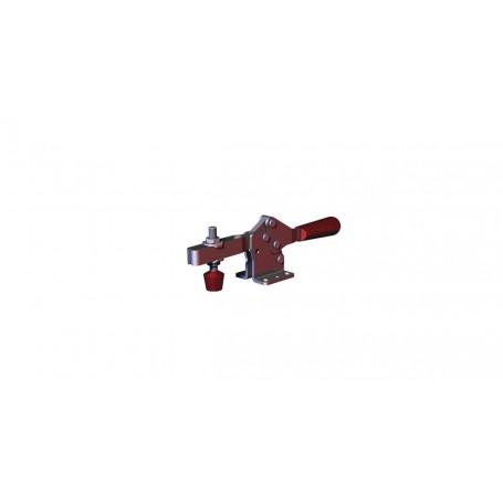Brida horizontal estándar Destaco 237-U