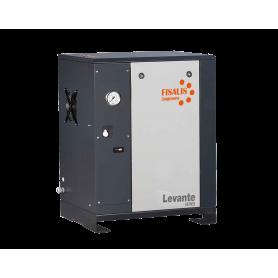 Compresor de tornillo Fisalis Levante-5A 5,5cv