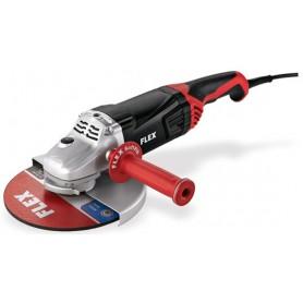 Amoladora FLEX 2100W 230mm