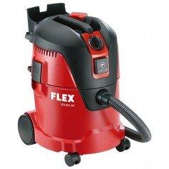 Aspirador compacto FLEX 26 litros
