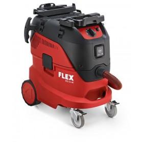 Aspirador compacto FLEX 42 litros
