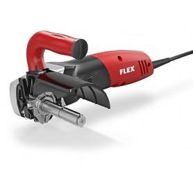Satinadora FLEX 1400W