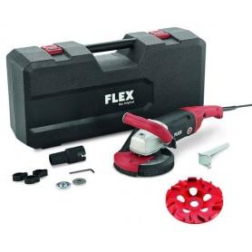 Amoladora desbarbado preciso FLEX 150mm