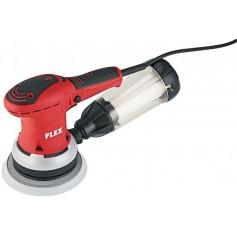 Rotativa excéntrica FLEX 5 150mm regulable